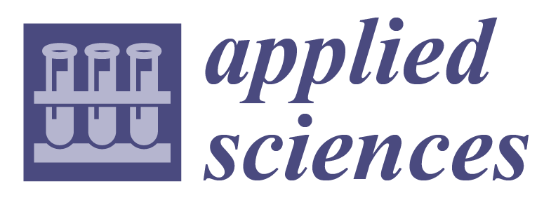 Applied Sciences
