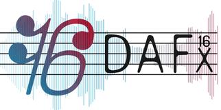 dafx_logo